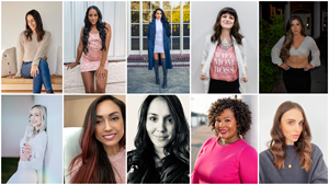 The 10 Empowerment Coaches