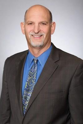 David L. Feldman, MD, MBA, CPE, FAAPL, FACS, is the new chief medical officer of The Doctors Company Group.