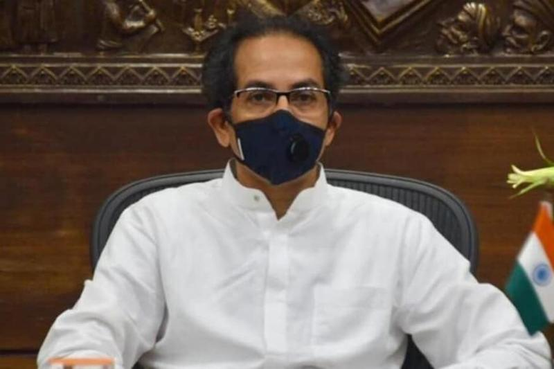 Uddhav Thackeray Holds Meeting With Key MVA Leaders to Discuss Covid-19 Crisis, Sushant Singh Rajput Case