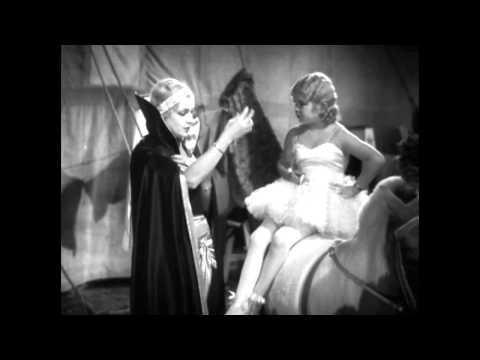 """<p>Still the strangest scene ever committed to the movies.</p><p><a class=""""link rapid-noclick-resp"""" href=""""https://www.amazon.com/Freaks-Wallace-Ford/dp/B001NA2NM4?tag=syn-yahoo-20&ascsubtag=%5Bartid%7C2139.g.36570036%5Bsrc%7Cyahoo-us"""" rel=""""nofollow noopener"""" target=""""_blank"""" data-ylk=""""slk:Stream it here"""">Stream it here</a></p><p><a href=""""https://www.youtube.com/watch?v=vJVXTKkjsxA"""" rel=""""nofollow noopener"""" target=""""_blank"""" data-ylk=""""slk:See the original post on Youtube"""" class=""""link rapid-noclick-resp"""">See the original post on Youtube</a></p>"""