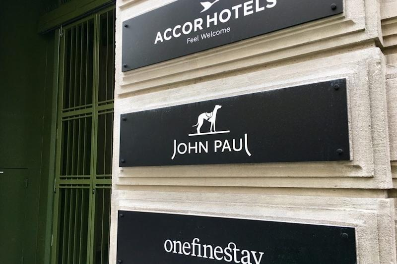 Is Accor the Next Starwood? What's Next for Hotel Mergers