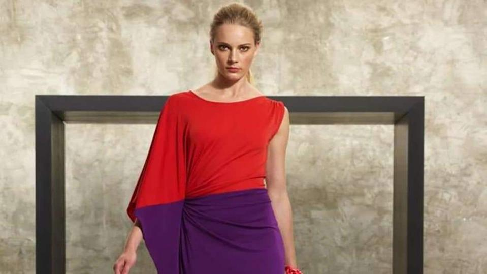Color blocking 101: Foolproof ways to ace the fashion trend