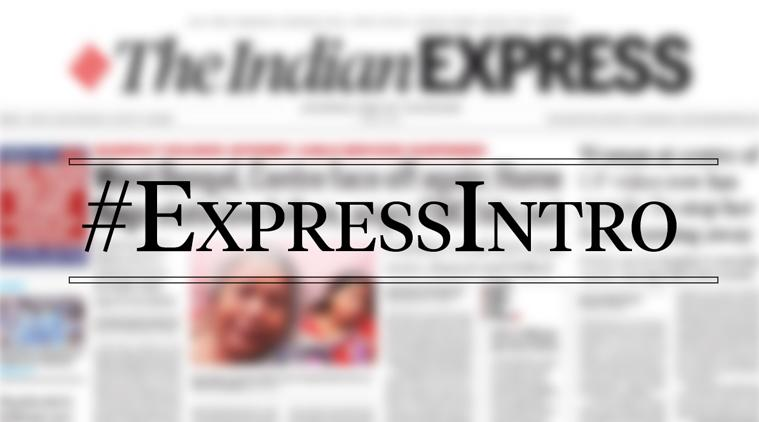Express daily briefing: Will BSY be the new Karnataka CM, why Assam is prone to floods; and more