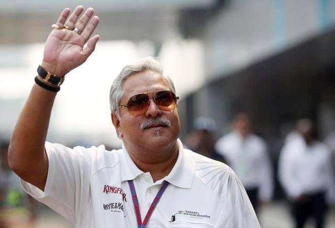 The Central Bureau of Investigation (CBI) and Enforcement Directorate  (ED) are reportedly planning to chargesheet the fugitive businessman  Vijay Mallya for allegedly transferring a big chunk of Rs 6,027-crore  loan he took for his now-defunct Kingfisher Airlines to shell companies  in seven countries.
