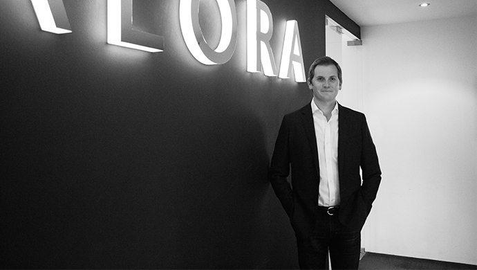 Zalora CEO refutes reports that company is selling in Indonesia