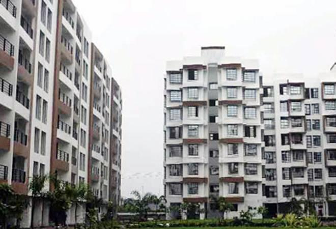 Union Housing Minister Hardeep Singh Puri said that he was confident that sanction for almost all required number of houses would be received by the first quarter of next year and the construction work would be completed by the end of the year.