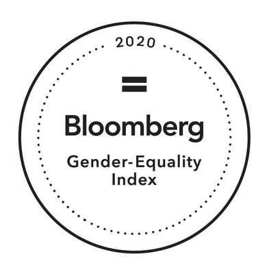 For the third year in a row, AMN Healthcare has been named to the Bloomberg Gender-Equality Index, the world's top information source for investors interested in companies that excel in gender equality. The 2020 Bloomberg Gender-Equality Index tracks public companies commitment to supporting gender equality through policy development, representation, and transparency. In 2020, AMN Healthcare is one of 325 companies in 42 countries included in the Bloomberg Gender-Equality Index.