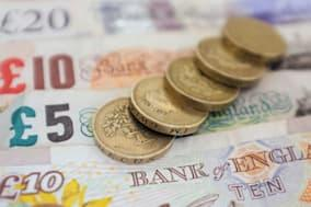 Call for higher London minimum wage