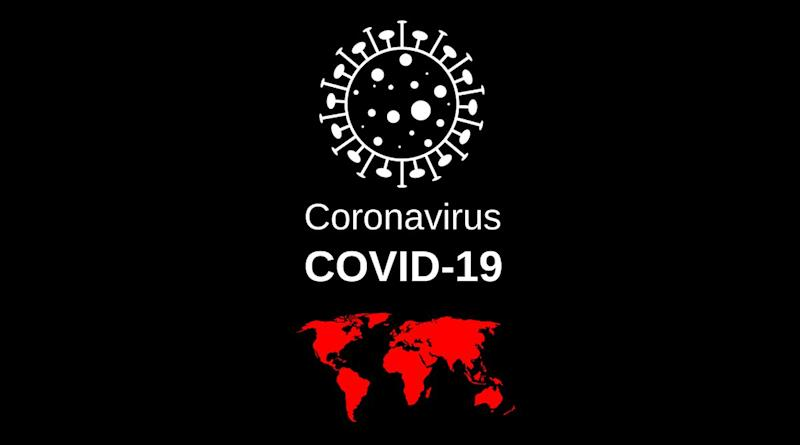 List of Coronavirus-Free Countries: From New Zealand to Fiji, Here Are Nations That Haven't Recorded New COVID-19 Cases