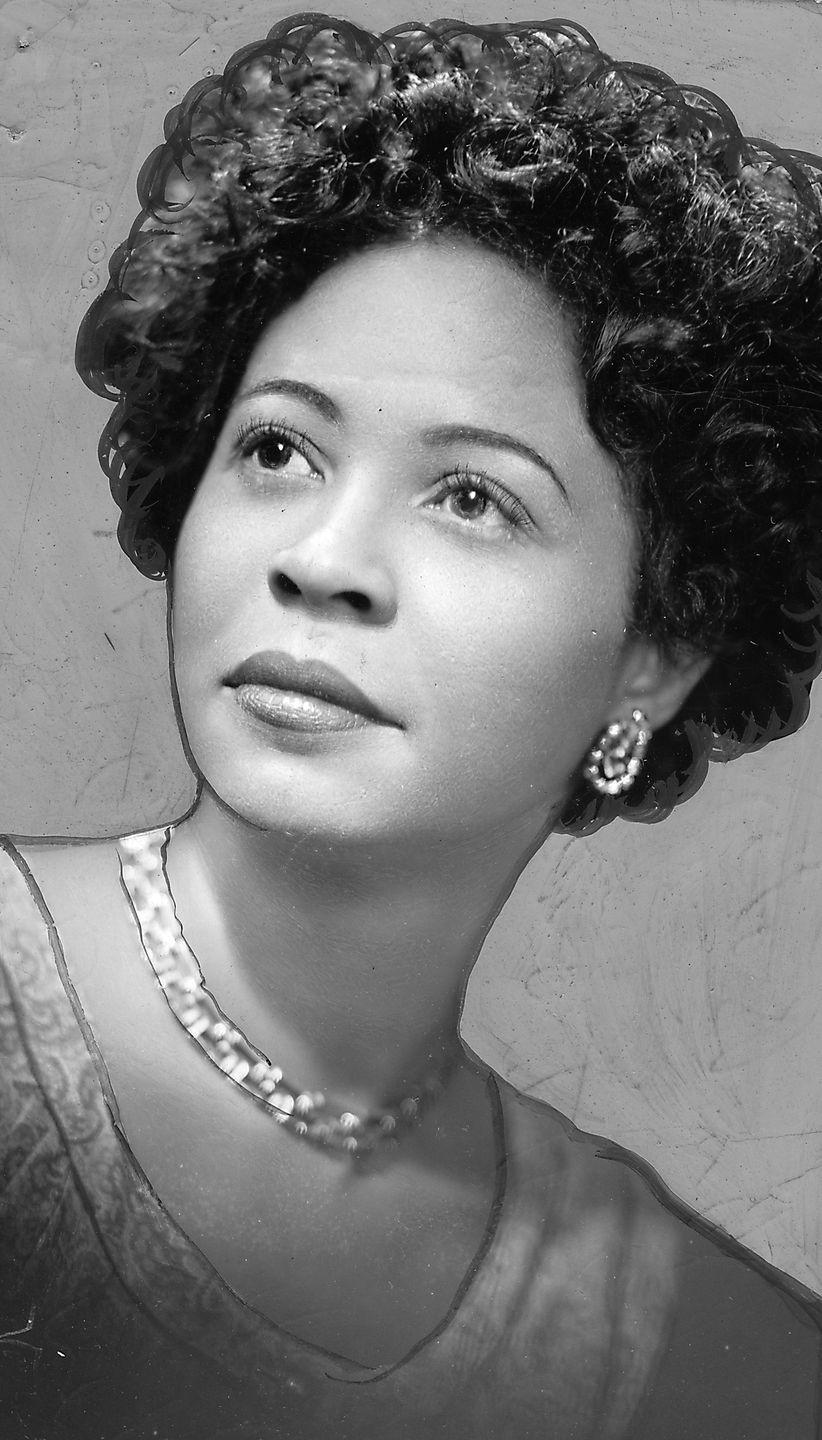 """<p>Bates was a civil rights activists best known for her work on behalf of the Little Rock Nine. Bates and her husband founded the <em>Arkansas State Press</em><span class=""""redactor-invisible-space"""">, a weekly African-American newspaper that advocated for civil rights. In 1952, Bates became the president of the NAACP's Arkansas branch and in 1957, Bates fought for the Little Rock Nine, the nine black students who were attending an all-white school as part of the schools desegregation. Bates escorted and advocated for the students amid intense opposition, and is honored by the <a href=""""http://www.arktimes.com/ArkansasBlog/archives/2012/02/20/daisy-gatson-bates-day-a-day-for-history"""" rel=""""nofollow noopener"""" target=""""_blank"""" data-ylk=""""slk:state of Arkansas"""" class=""""link rapid-noclick-resp"""">state of Arkansas</a> with a state holiday on the third Monday of February. </span></p>"""