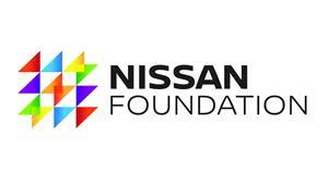 Established in 1992, the mission of the Nissan Foundation is to build community through valuing cultural diversity. The Nissan Foundation is part of Nissan North America's commitment to enrich people's lives by helping to meet the needs of communities throughout the U.S. through philanthropic investments, corporate outreach sponsorships and other charitable contributions.