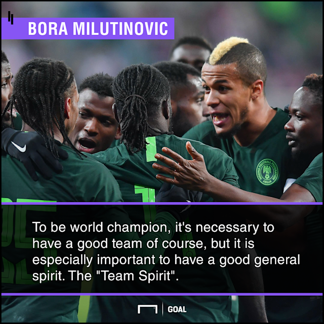 The biggest football prize has eluded the continent and the 73-year-old has shared some insights on how to end the curse