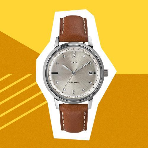 TIMEX Todd Snyder watch, best Christmas gifts