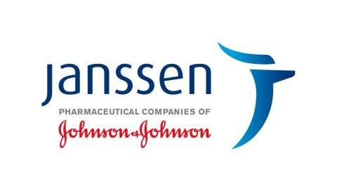 Janssen Receives CHMP Positive Opinion for Expanded Use of IMBRUVICA® (ibrutinib) in Combination with Rituximab for Previously Untreated Patients with Chronic Lymphocytic Leukaemia (CLL)