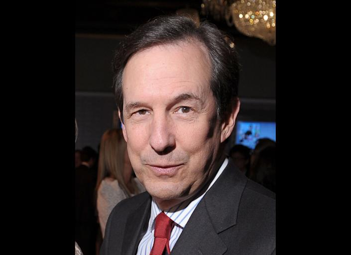 WASHINGTON, DC - APRIL 27: Chris Wallace of Fox News attends the PEOPLE/TIME Party on the eve of the White House Correspondents' Dinner on April 27, 2012 in Washington, DC. (Photo by Michael Loccisano/Getty Images for People)