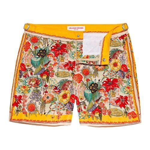 "<p><a class=""link rapid-noclick-resp"" href=""https://go.redirectingat.com?id=127X1599956&url=https%3A%2F%2Fwww.orlebarbrown.com%2Fmen%2Fswim-shorts%2Fbulldog%2F274163.html%3Fdwvar_274163_color%3D4221%23start%3D16%26cgid%3Dmen-swim-shorts&sref=https%3A%2F%2Fwww.esquire.com%2Fuk%2Fstyle%2Ffashion%2Fg36263089%2Fbest-swim-shorts%2F"" rel=""nofollow noopener"" target=""_blank"" data-ylk=""slk:SHOP"">SHOP</a></p><p>OB's most noted style, the Bulldog, gets decked out in a decadent vintage floral print for this summer holiday season.</p><p>Bright Gold Eden Print Mid-Length Swim Shorts, £225, <a href=""https://go.redirectingat.com?id=127X1599956&url=https%3A%2F%2Fwww.orlebarbrown.com%2Fmen%2Fswim-shorts%2Fbulldog%2F274163.html%3Fdwvar_274163_color%3D4221%23start%3D16%26cgid%3Dmen-swim-shorts&sref=https%3A%2F%2Fwww.esquire.com%2Fuk%2Fstyle%2Ffashion%2Fg36263089%2Fbest-swim-shorts%2F"" rel=""nofollow noopener"" target=""_blank"" data-ylk=""slk:orlebarbrown.com"" class=""link rapid-noclick-resp"">orlebarbrown.com</a></p>"