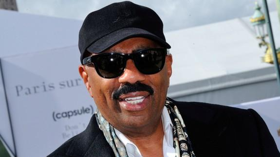 harvey asian single men Steve harvey is once again making headlines for the wrong reasons the comedian is getting heat for comments he made about asian men during his the steve harvey show on friday during the.
