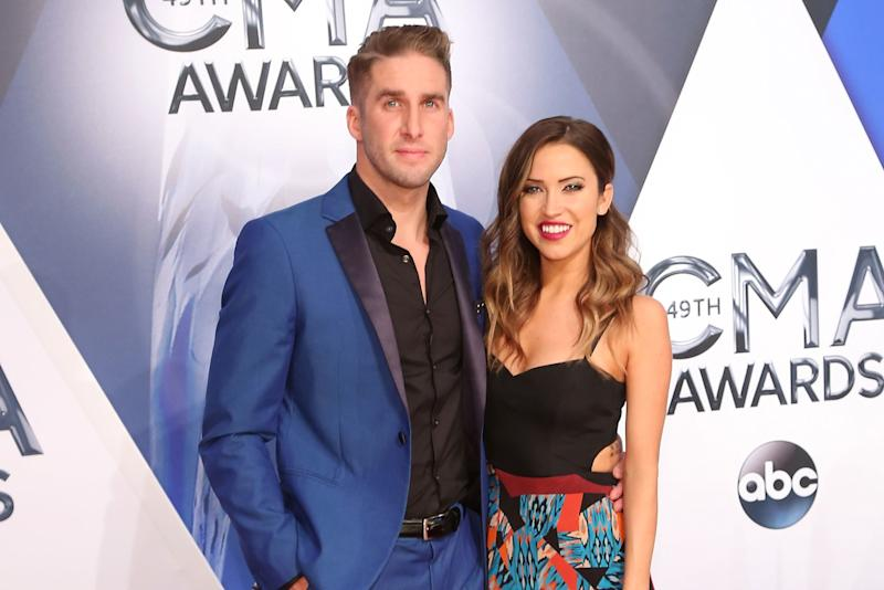 Former Bachelorette Kaitlyn Bristowe Defends Her Decision to Freeze Her Eggs on Good Morning America