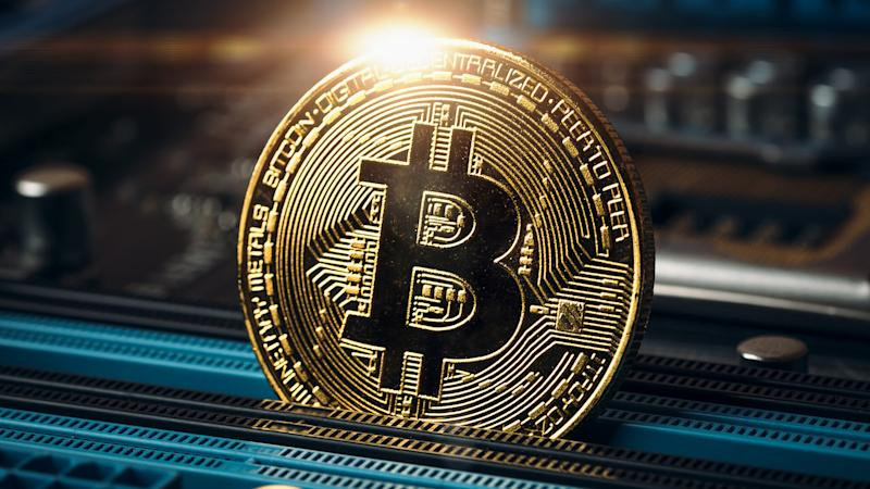 Does vanguard invest in cryptocurrency accessories grnsol 5 bitcoin stocks to buy for low risk cryptocurrency profits ccuart Gallery
