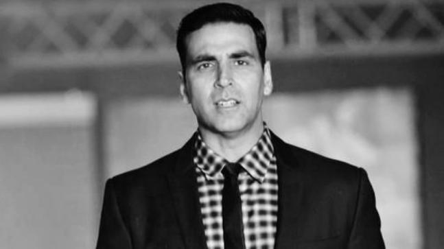 How are you so fit even at 50, Akshay?