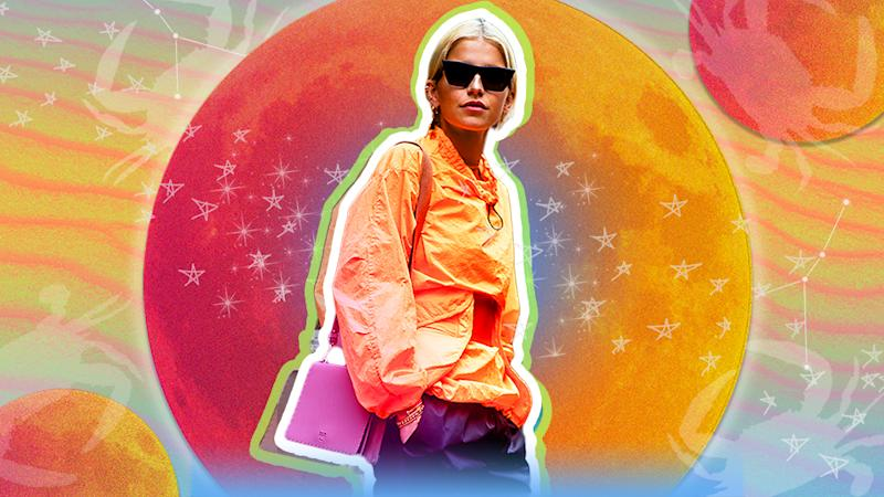 Here's Exactly What You Should (and Shouldn't) Do During Mercury Retrograde