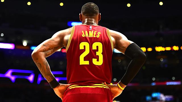 lebron-james-41117-usnews-getty-FTR