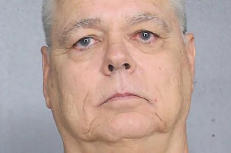 Ex-deputy charged for not responding to Florida school shooting remains in jail: judge
