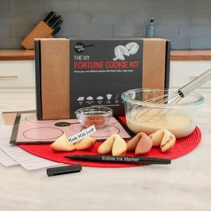 Fortune Cookie Kit