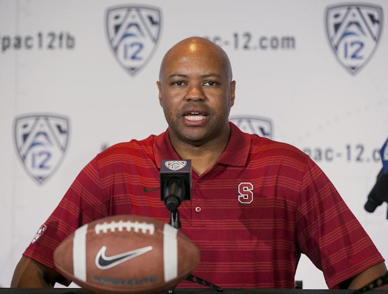 Expectations still high for Stanford this season