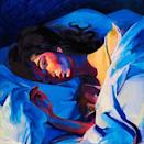 <p>It's easy to give up mid-workout. Let Lorde's anthemic first single off her second album, <em>Melodrama</em>, convince you otherwise.</p><p><em>I'm waiting for it, that green light. I want it.</em></p>