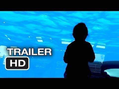 "<p>A heartbreaking documentary - first released by CNN in 2013 but still as discussed today - which examines the practices of keeping orcas (killer whales) in captivity by focusing on one whale in particular, Tilikum - who ultimately was involved in the drowning of three of his trainers.</p><p>The effect of this documentary is legendary and it's very likely you'll have heard of it even if you haven't yet got round to watching. Seaworld reported declining visitor numbers and revenue following the 2013 film's release and in 2016 committed to no longer breeding orcas in captivity, pledging to phase out their shows.</p><p><a href=""https://www.youtube.com/watch?v=fLOeH-Oq_1Y"" rel=""nofollow noopener"" target=""_blank"" data-ylk=""slk:See the original post on Youtube"" class=""link rapid-noclick-resp"">See the original post on Youtube</a></p>"