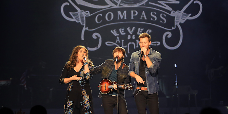 """Blues Singer Lady A Criticizes Lady Antebellum Name Change in New Interview: """"I'm Not Going to Let This Happen to Me"""""""