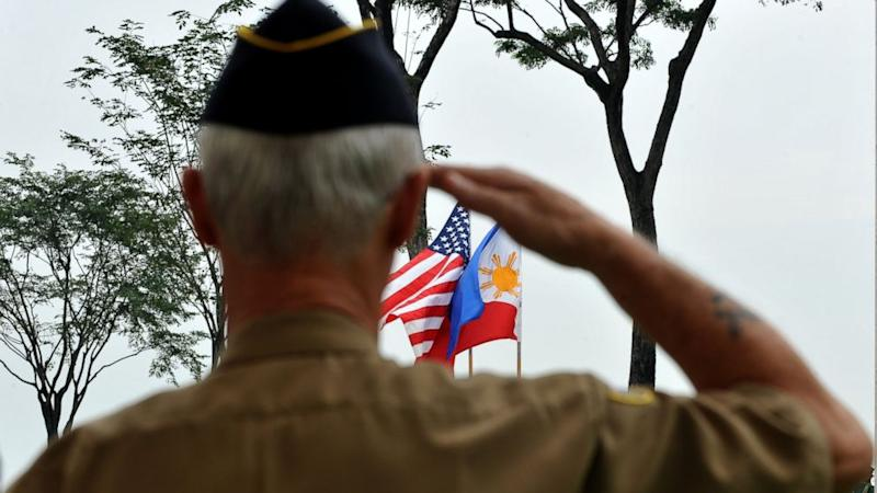 Veterans Day: Top 10 Reasons to Hire a Military Veteran