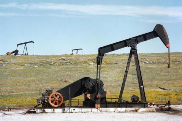 Traders Show Sudden Enthusiasm For This Nat Gas Trade