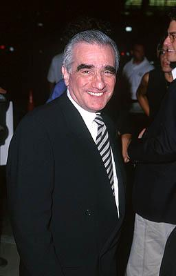"""Premiere: <a href=""""/movie/contributor/1800014966"""">Martin Scorsese</a> at the LA premiere for <a href=""""/movie/1800018938/info"""">Eyes Wide Shut</a><br><center><font size=-1>Photo by <a href=""""http://www.wireimage.com"""">Jeff Vespa/Wireimage.com</a></font></center>"""