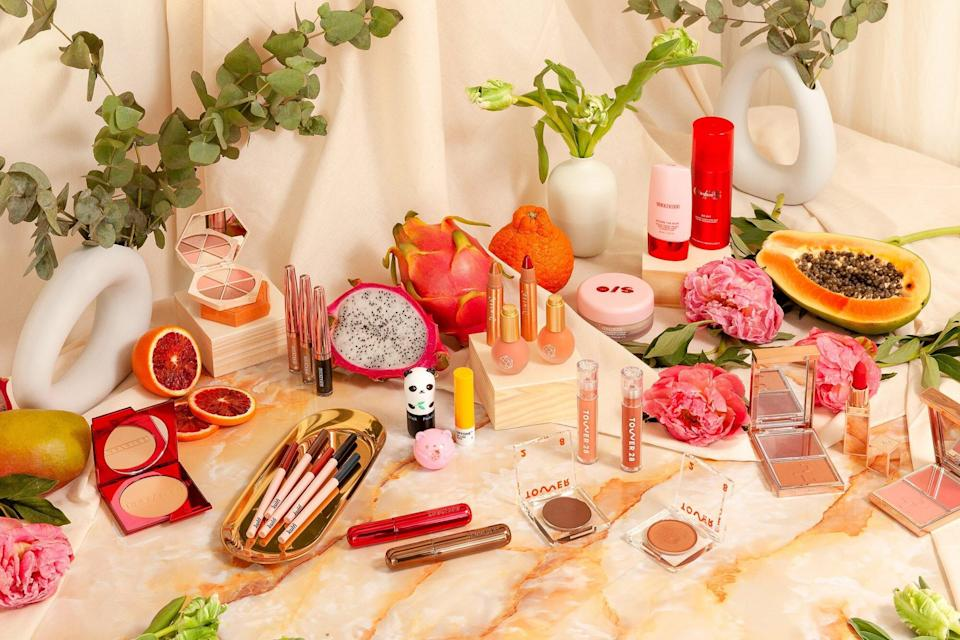 AAPI-Beauty-Brands-Feature