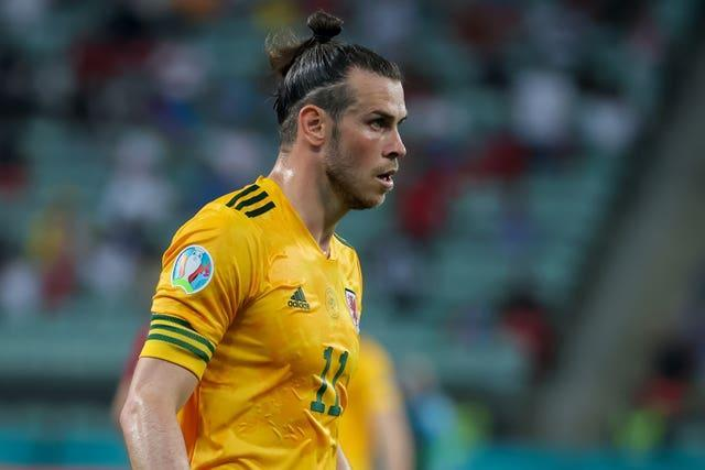 Gareth Bale missed a penalty but was highly influential in the victory
