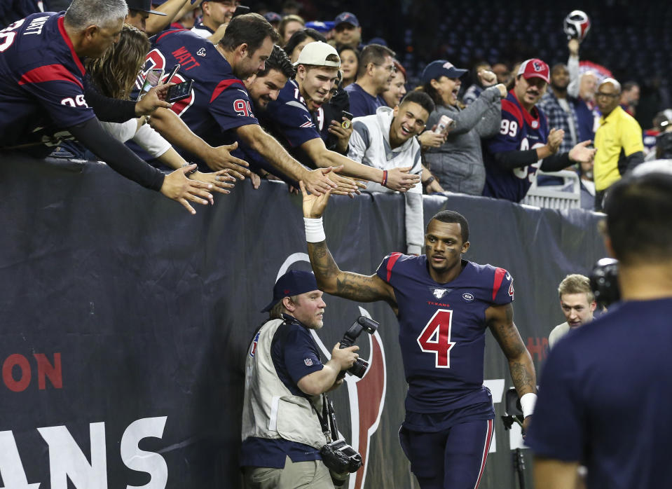 texans-6-touchdown-wire-power-rankings