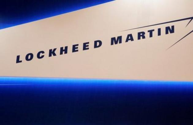 Poland says close to missile launchers deal with Lockheed Martin