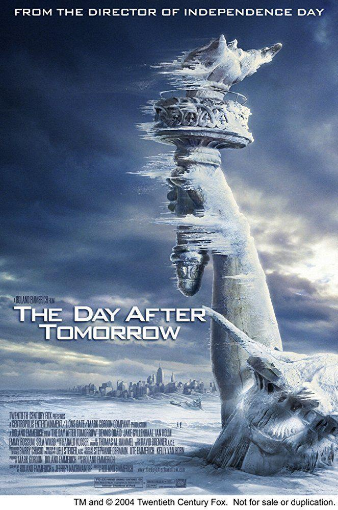 """<p>Dennis Quaid and Jake Gyllenhaal portray a father-son duo who fight to survive after the world enters an Ice Age.</p><p><a class=""""link rapid-noclick-resp"""" href=""""https://www.amazon.com/dp/B000NDMRCS?tag=syn-yahoo-20&ascsubtag=%5Bartid%7C10050.g.25336174%5Bsrc%7Cyahoo-us"""" rel=""""nofollow noopener"""" target=""""_blank"""" data-ylk=""""slk:WATCH NOW"""">WATCH NOW</a></p>"""