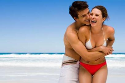 5 easy ways to make your relationship stronger