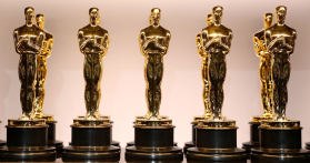 Oscar nominations: Everything you need to know