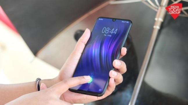 The successor to the V11 Pro, which is likely to be V12 Pro, will be launching in India in the first half of next year, Nipun Marya, Director-Brand Strategy of Vivo India told India Today Tech.