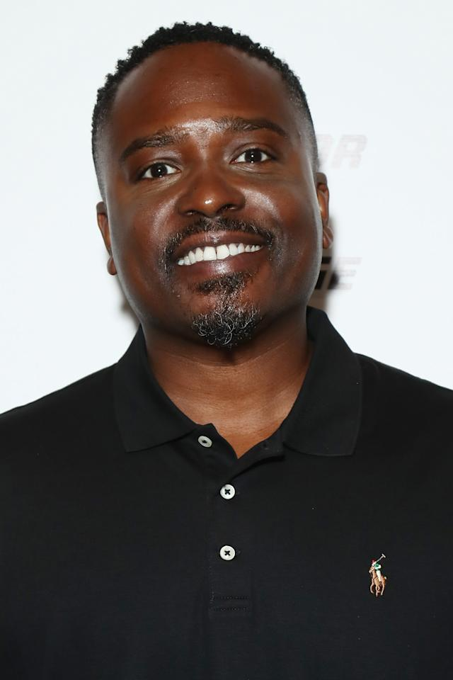 Jason Weaver, original 'Lion King' young Simba, turned down $2 million in favor of royalties
