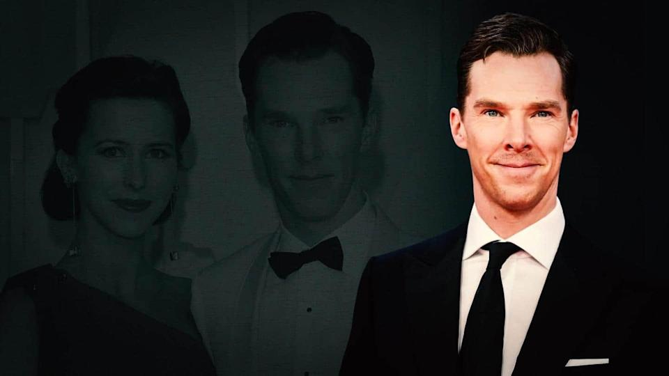 Benedict Cumberbatch birthday special: Remember his quirky