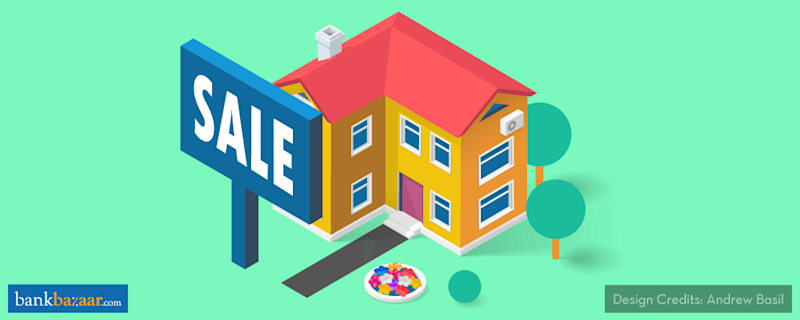 5 Registration Facts That You Should Know While Buying A House