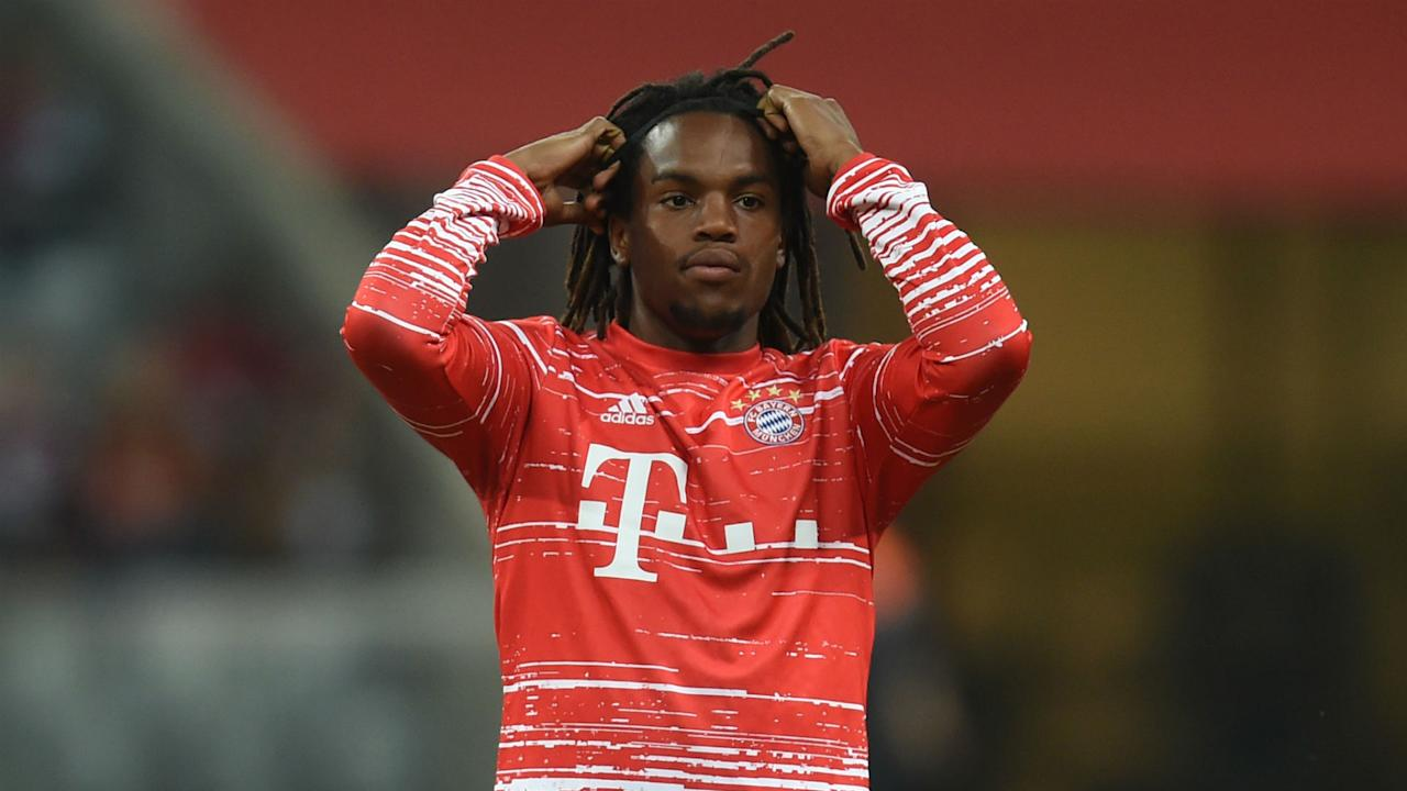 The Rossoneri chief says the capital club are being priced out of a move for the 19-year-old Bayern outcast, who is expected to leave this summer