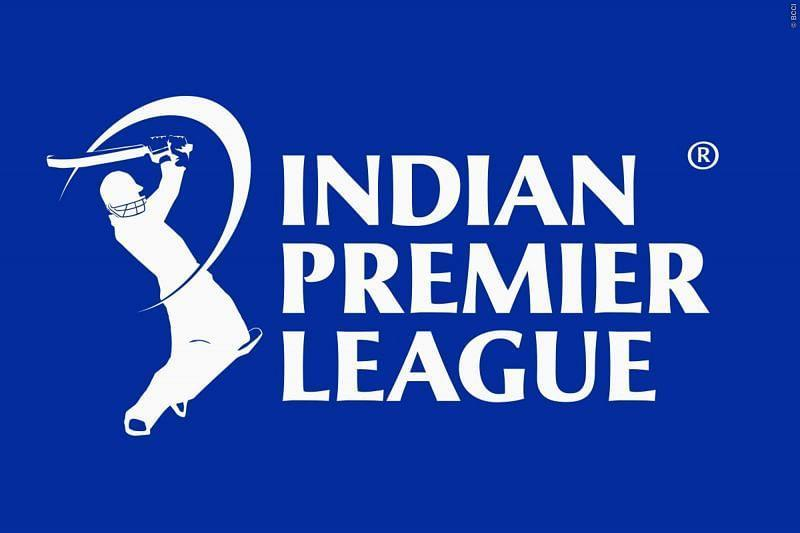 Patanjali is considering an IPL title sponsorship this year (Photo source: Indian Premier League)