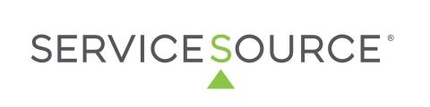 ServiceSource to Hold Second Quarter 2020 Financial Results Call on July 30, 2020