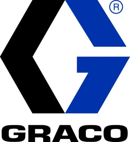 Graco Inc. Announces Third Quarter 2020 Earnings Conference Call